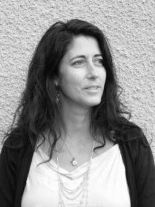 Marina Cordonier