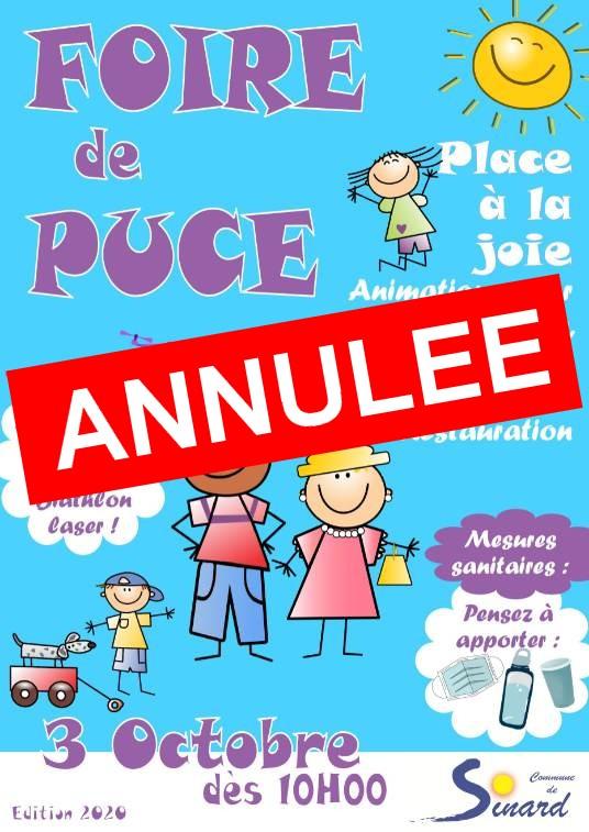 201003_Foire_de_Puce_affiche_annulee