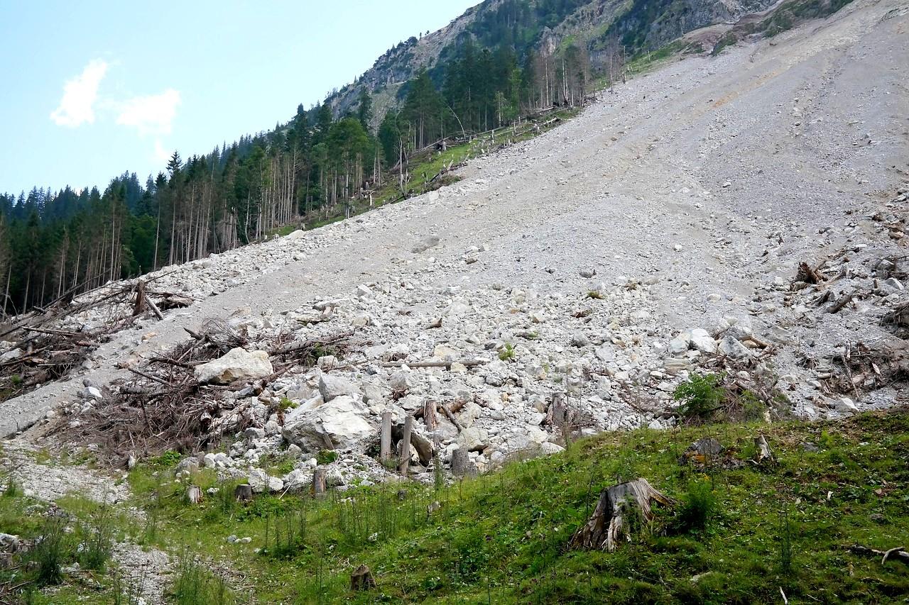 Pixabay_Glissement_de_terrain