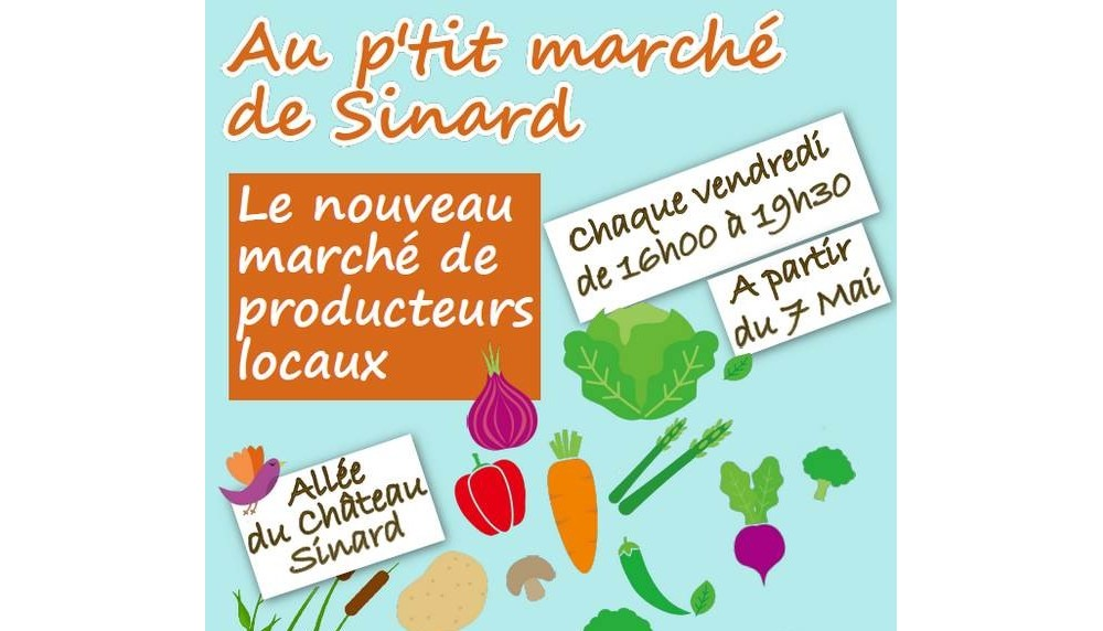 Marche_de_Sinard2