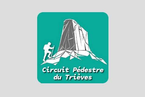 210330_Circuit_Pedestre_du_Trieves2