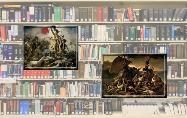 210308_Bibliotheque-expo