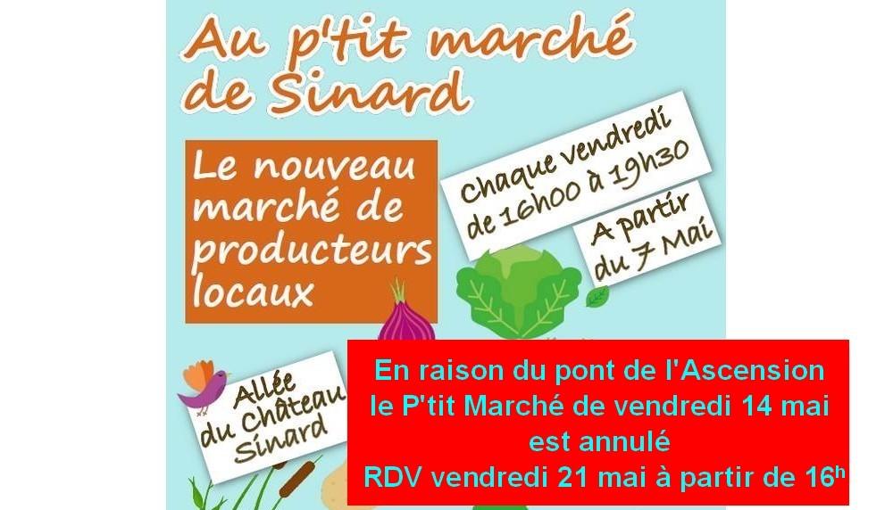 Marche_de_Sinard_annule