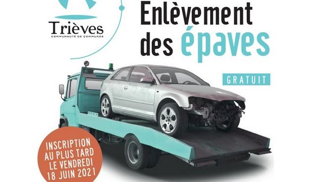 Epaves2