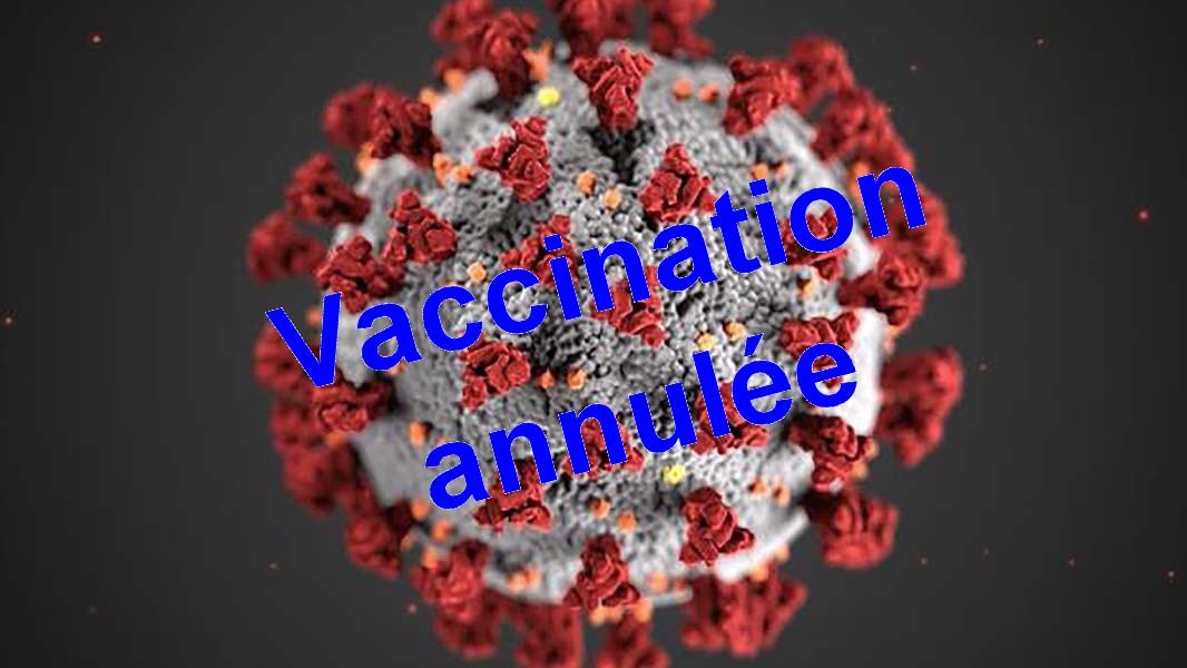 Vaccination_annulée