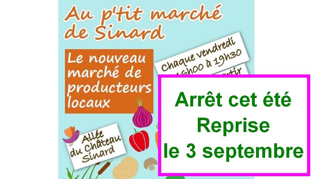 Marche_de_Sinard2_arret