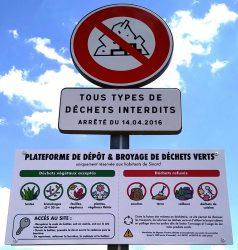 210508_panneau_dechets_verts