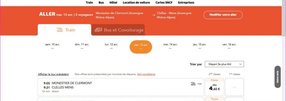 Reservation_SNCF